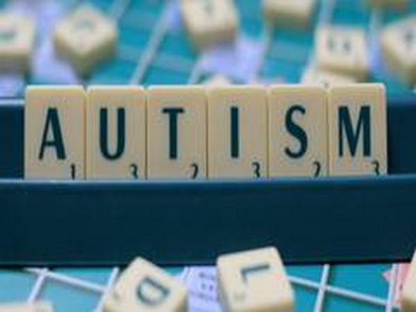 ASD is a developmental disorder that emerges in early childhood and is characterised by difficulty communicating and interacting with others.