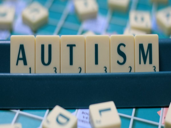 Autism, primarily a genetic disease, has been associated with unusually large brain size.
