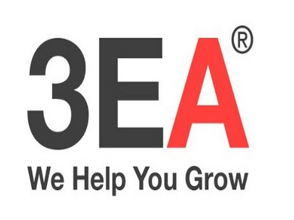 3EA - A Step Towards Transparency