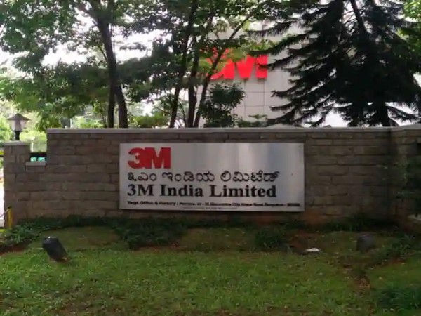 The company has manufacturing facilities at Ahmedabad, Bengaluru and Pune