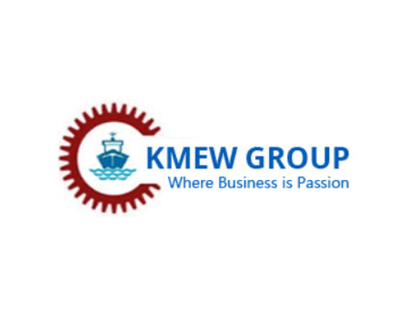 Knowledge Marine & Engineering Works Limited