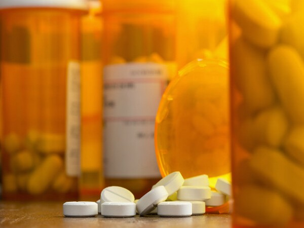 While opioids can help manage pain when taken correctly, they have a high risk of abuse and addiction.