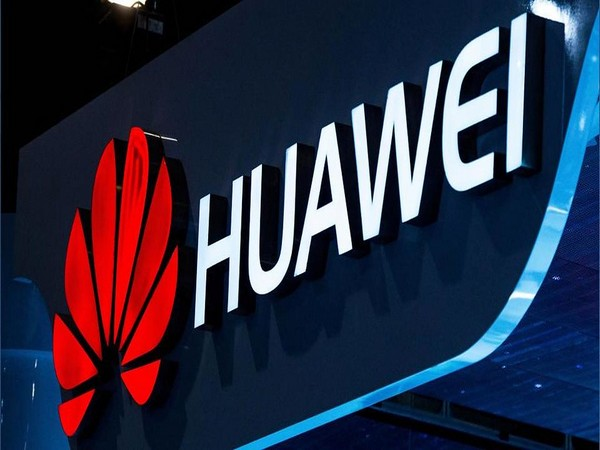 Huawei planning to sue FCC over 'unlawful' order: Report