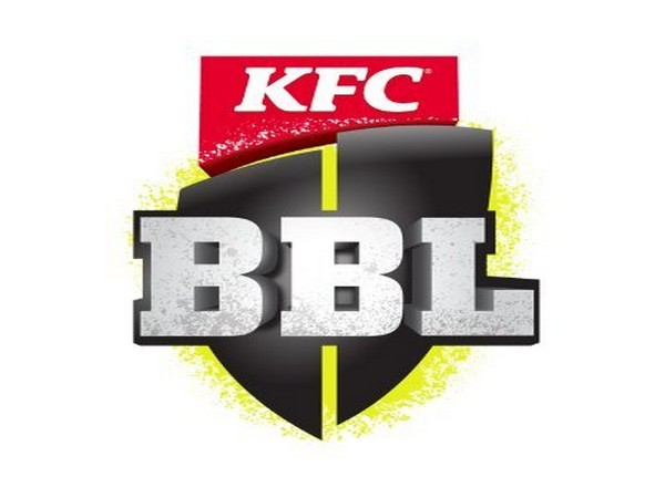BBL logo.