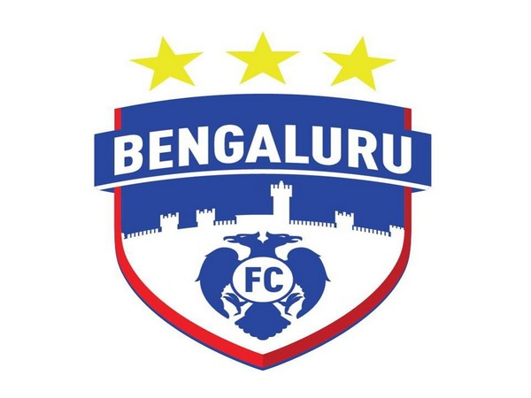 Mom-to-be asked for hot water bottle, Bengaluru FC gave owner's box seat