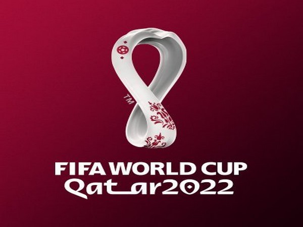 FIFA unveils World Cup 2022 Qatar's official emblem (Photo/ FIFA World Cup Twitter)