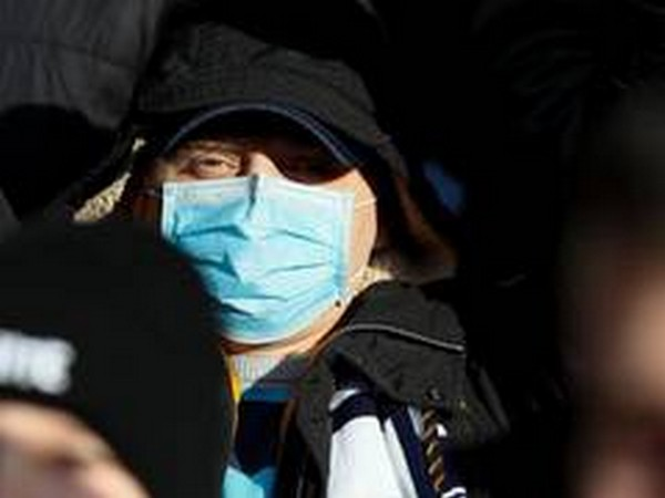 germany u0026 39 s coronavirus deaths reach 5