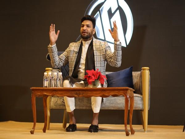 Most renowned Celebrity Vastu consultant Acharaya Pankit Goyal