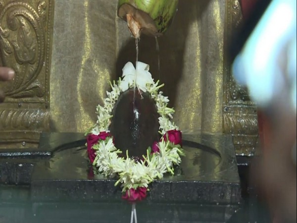 Lord Rudradeva