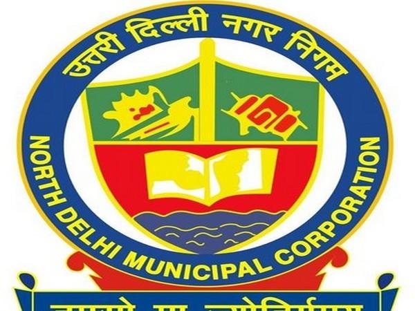 North DMC logo (Photo/Twitter)