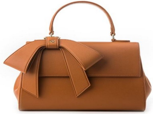 The Cottontail bag (Image courtesy: Harper's Bazaar)