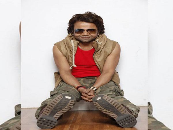 Rajpal Yadav joins Bhool Bhulaiya sequel star cast