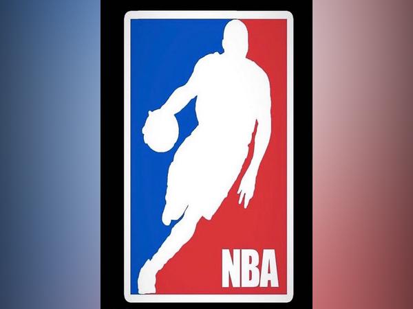 The National Basketball Association (NBA) player Kobe Bryant (Image courtesy: Instagram)