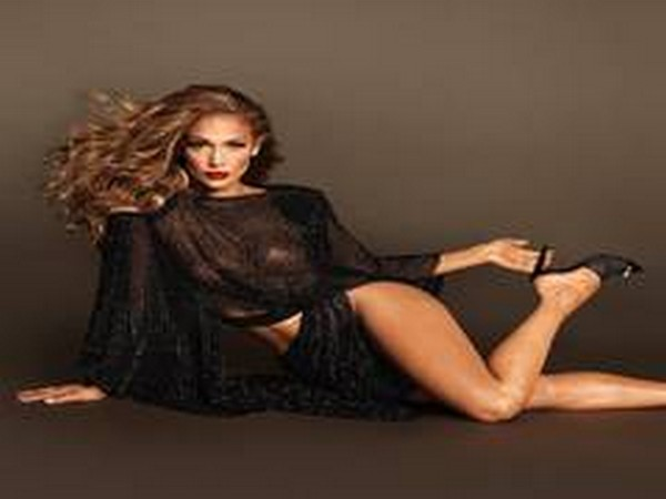 Singer and actor Jennifer Lopez (Image Source: Social Media)