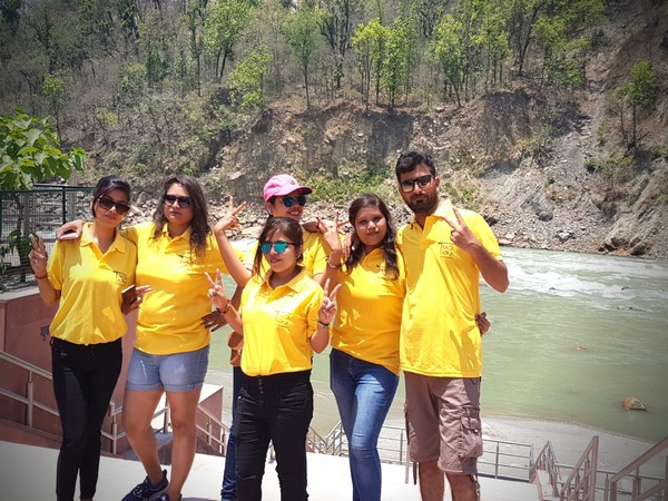 Taaza Tadka Team