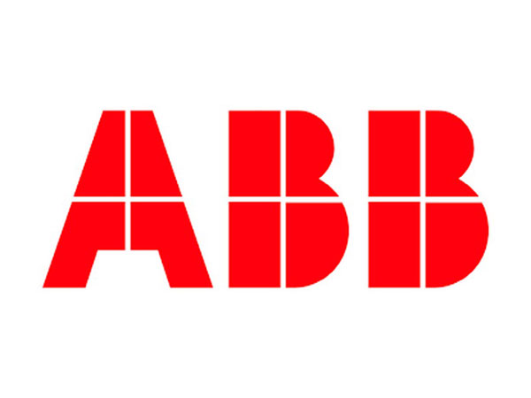 ABB India's total orders for the quarter were at Rs 1,308 crore