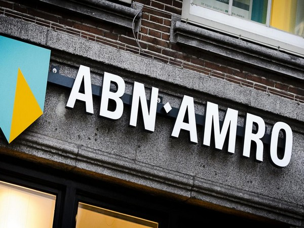 ABN AMRO will keep a strategic interest of 25% in Stater