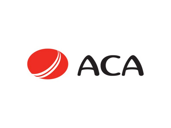 ACA Logo (Image: Australian Cricketers' Association's Twitter)
