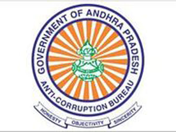 Andhra Pradesh Anti-Corruption Bureau