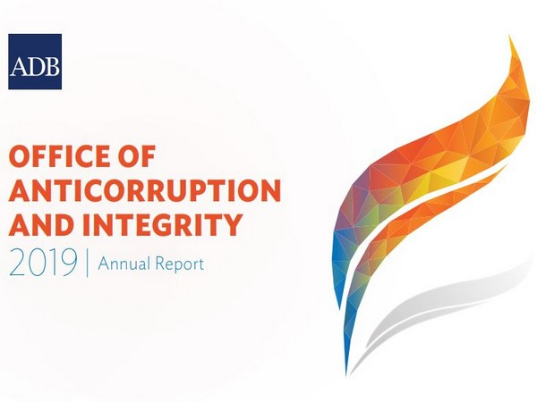 ADB concluded 110 investigations into integrity violations last year