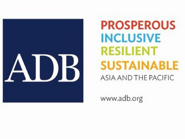 ADB is committed to achieving a prosperous, inclusive, resilient and sustainable Asia and the Pacific