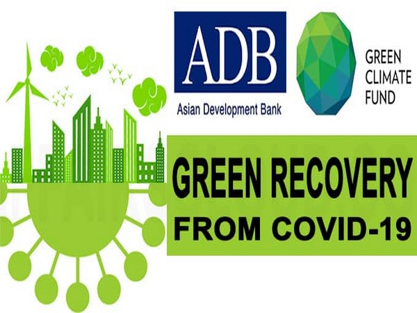ADB is increasing focus on supporting the poorest and most vulnerable communities in its developing member countries.