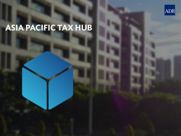 Lack of a pan-regional tax community has been a significant shortcoming for Asia and the Pacific