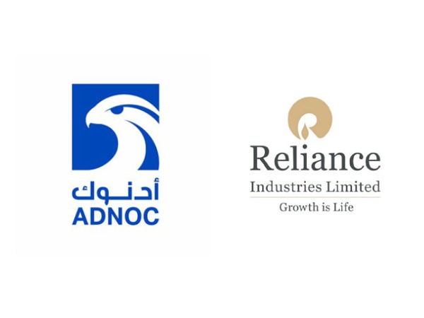 ADNOC and Reliance Sign Strategic Partnership for World-Scale Chemical Projects at TA'ZIZ in Ruwais