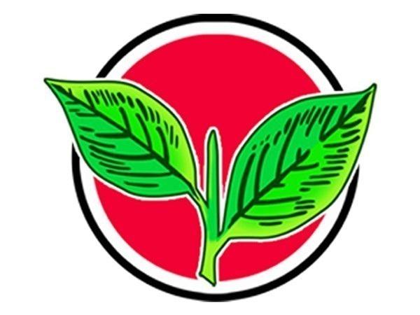 AIADMK logo