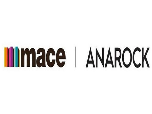 Mace-ANAROCK collaboration