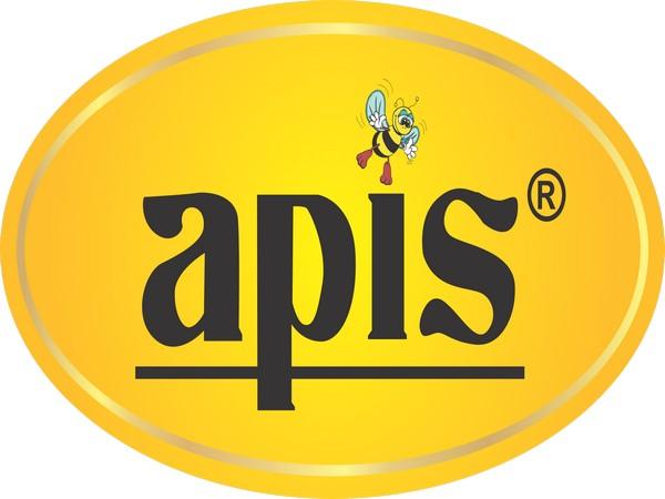 Apis India Limited Logo