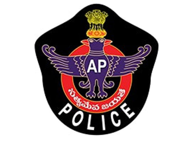 """The TDP has published a book about the police cases, but the points in it are not true."""