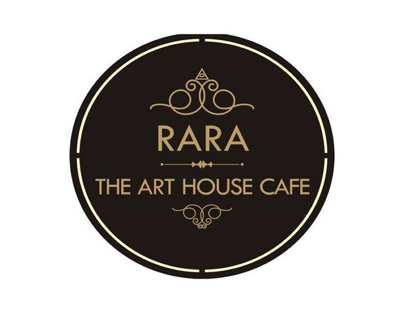 Rara - The Art House Café