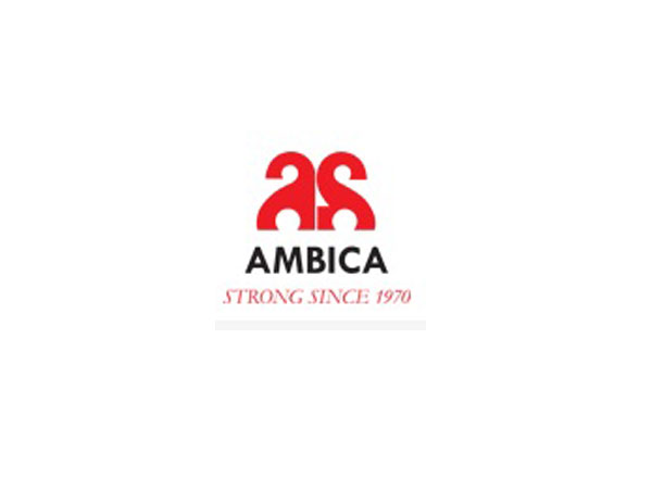 Ambica Steels Limited