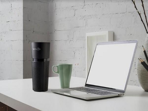 AX30 - Desktop