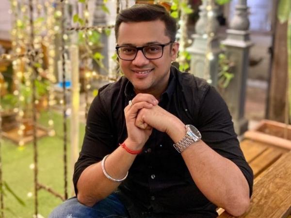 Aashin A Shah