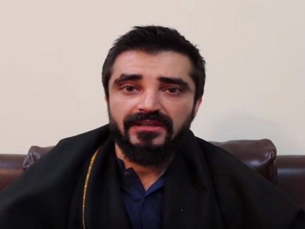 After Rabi Pirzada, Hamza Ali Abbasi quits showbiz