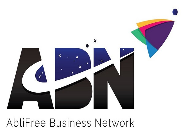 Ablifree Business Network