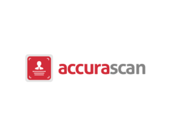 Accura Scan