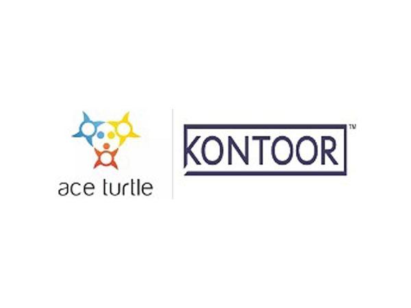 Ace Turtle