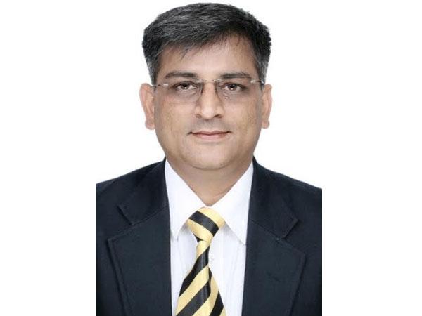 Achal Sharma, Coach and Author, CorePeelers