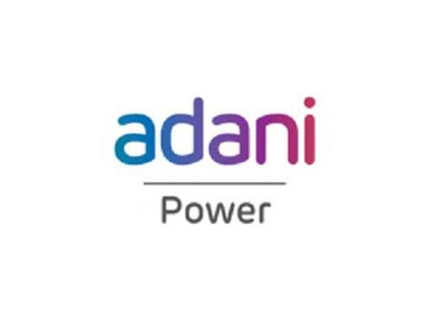 Adani Power announces Q2 results for FY 2020-21.