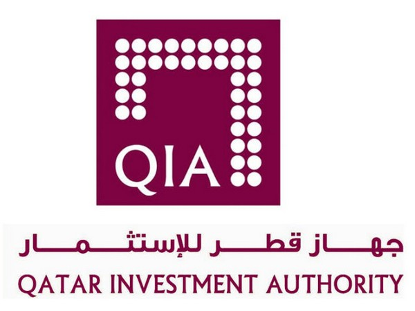 The total QIA investment in AEML is Rs 3,220 crore