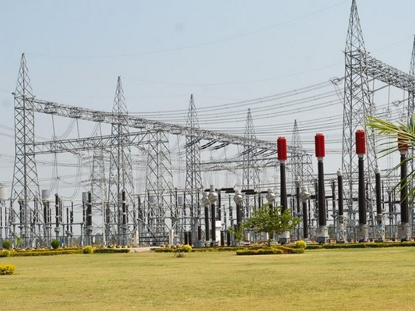 AEML owns and operates an integrated utility business in Mumbai.