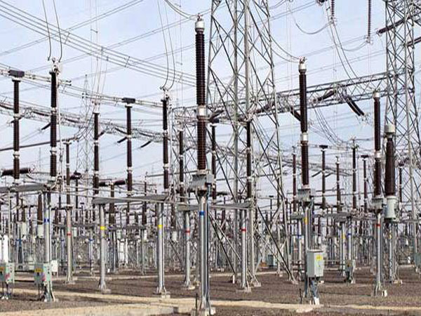 Adani Power will have a combined thermal power capacity of 12,410 MW.