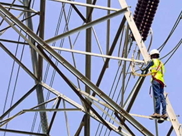 Adani Transmission had signed agreements with Essel Infraprojects on March 26 for acquisition of WKTL.