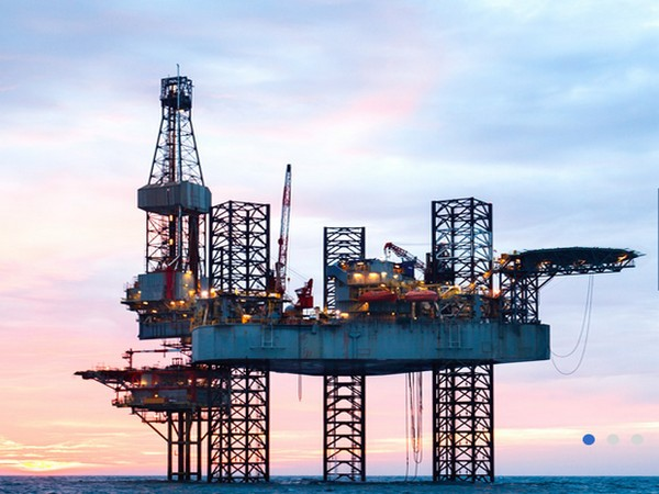 AWEL was awarded the block under New Exploration Licensing Policy VII bid round