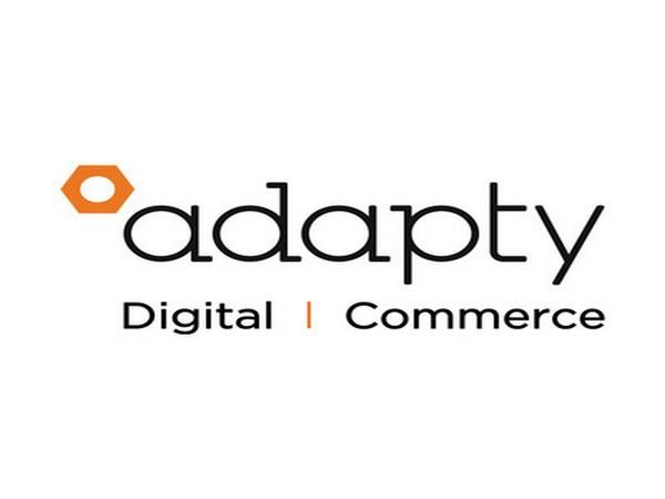 Adapty Inc