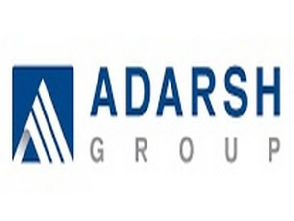 Adarsh Group