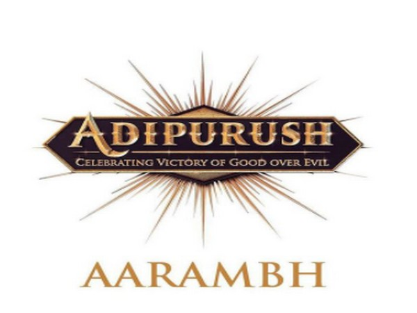 'Adipurush' goes on floors (Image Source: Instagram)